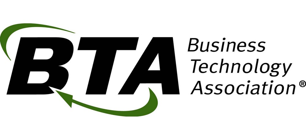 Welcome BTA Members